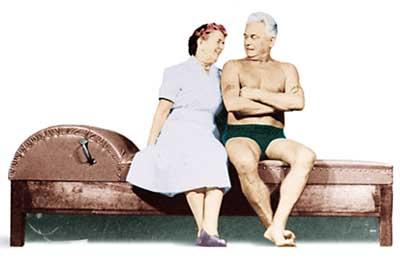 Joe&Clara