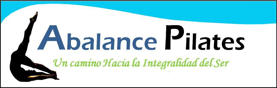 Abalance Pilates